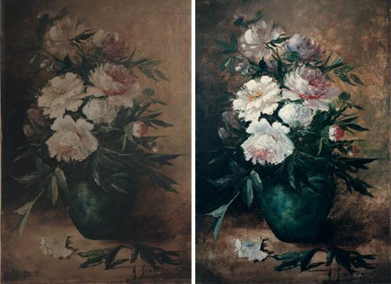 restauration-bouquet-fleurs.jpg